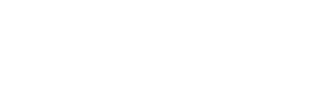 Blissful Brides Singapore Logo